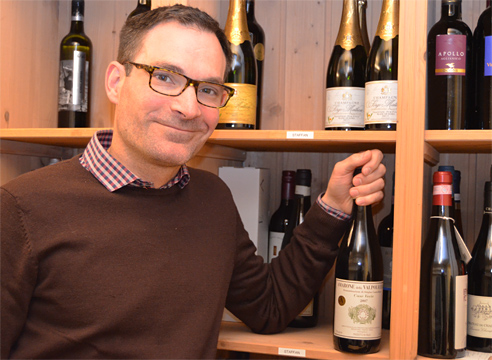 WinemarketStaffanDahlgren