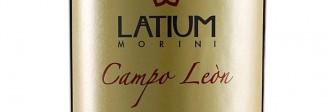 CampoLeon