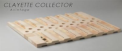 collectortillb