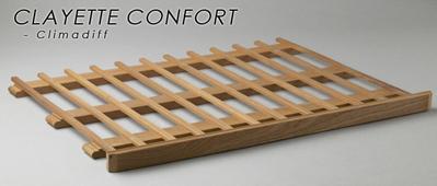 conforttillb