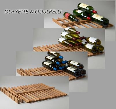 modulpellitillb