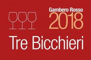 Gambero_rosso