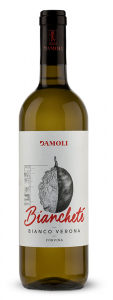 Damoli_Bianchete_new_label