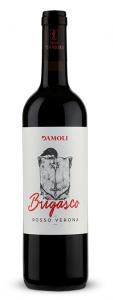 Damoli_Rosso_Brigasco