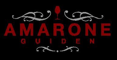 Amarone – Amaroneguiden.se, vin Valpolicella